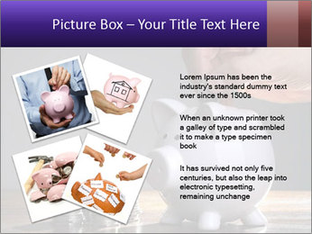 0000080365 PowerPoint Templates - Slide 23
