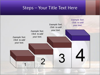 0000080365 PowerPoint Templates - Slide 64