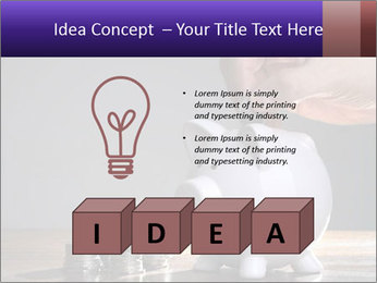 0000080365 PowerPoint Templates - Slide 80