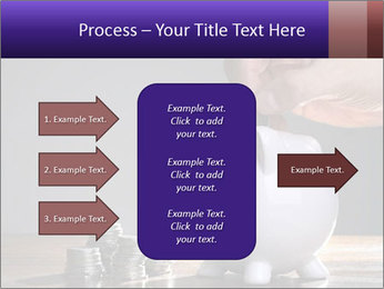 0000080365 PowerPoint Templates - Slide 85