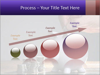 0000080365 PowerPoint Templates - Slide 87