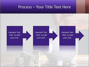 0000080365 PowerPoint Templates - Slide 88