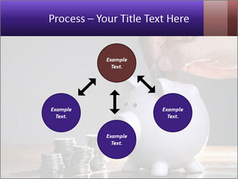 0000080365 PowerPoint Templates - Slide 91