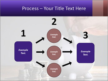 0000080365 PowerPoint Templates - Slide 92