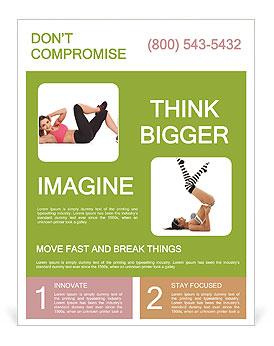 0000080366 Flyer Templates