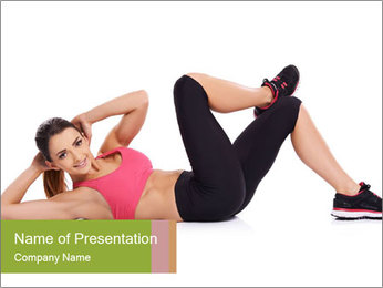 0000080366 PowerPoint Template