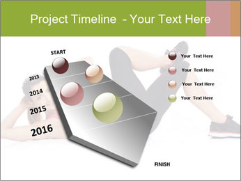 0000080366 PowerPoint Templates - Slide 26