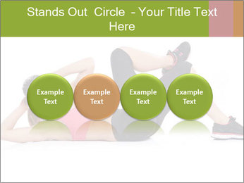 0000080366 PowerPoint Templates - Slide 76