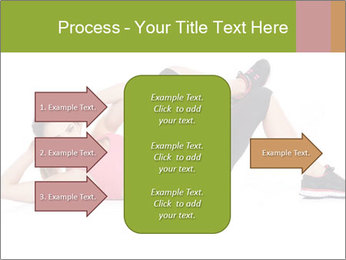 0000080366 PowerPoint Templates - Slide 85