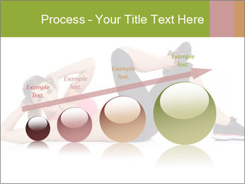0000080366 PowerPoint Templates - Slide 87