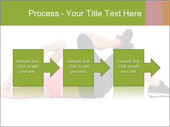 0000080366 PowerPoint Templates - Slide 88