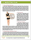 0000080366 Word Templates - Page 8
