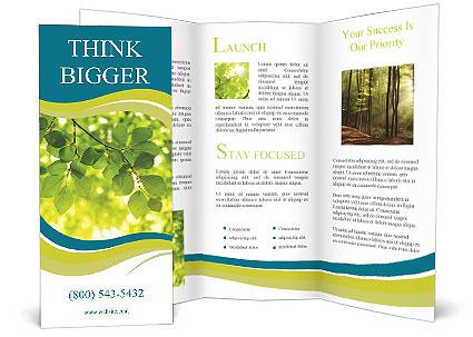 0000080367 Brochure Template