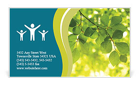 0000080367 Business Card Templates