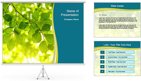 0000080367 PowerPoint Template