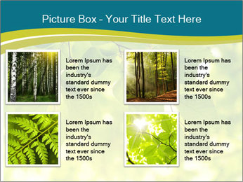 0000080367 PowerPoint Templates - Slide 14