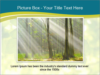 0000080367 PowerPoint Templates - Slide 16