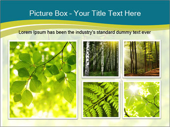 0000080367 PowerPoint Templates - Slide 19