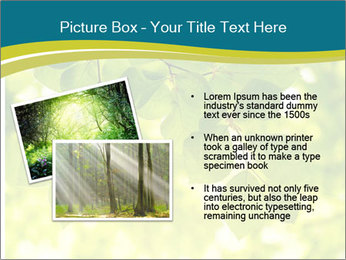0000080367 PowerPoint Templates - Slide 20
