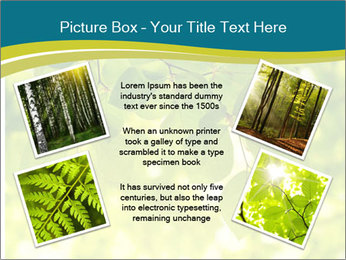 0000080367 PowerPoint Templates - Slide 24