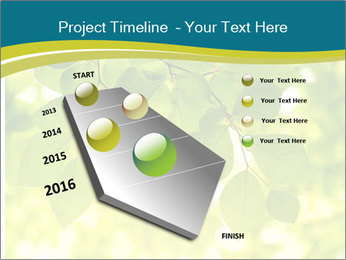 0000080367 PowerPoint Templates - Slide 26