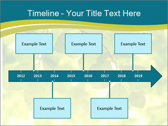 0000080367 PowerPoint Templates - Slide 28