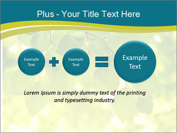 0000080367 PowerPoint Templates - Slide 75