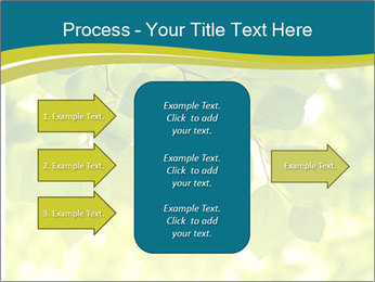 0000080367 PowerPoint Templates - Slide 85