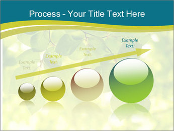 0000080367 PowerPoint Templates - Slide 87