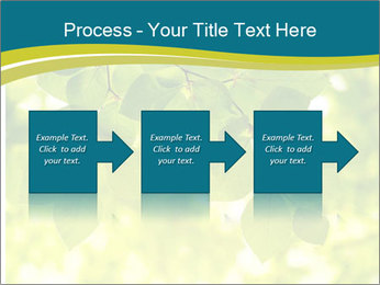 0000080367 PowerPoint Templates - Slide 88