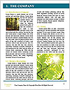 0000080367 Word Template - Page 3