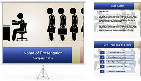 0000080368 PowerPoint Template