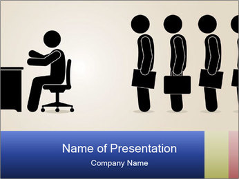 0000080368 PowerPoint Template - Slide 1