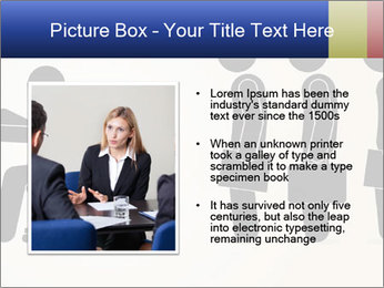 0000080368 PowerPoint Template - Slide 13
