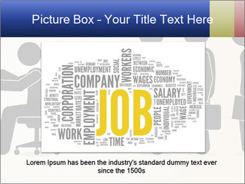0000080368 PowerPoint Template - Slide 15