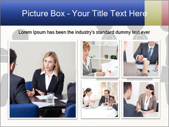 0000080368 PowerPoint Template - Slide 19