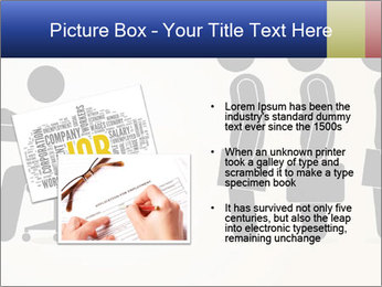 0000080368 PowerPoint Template - Slide 20