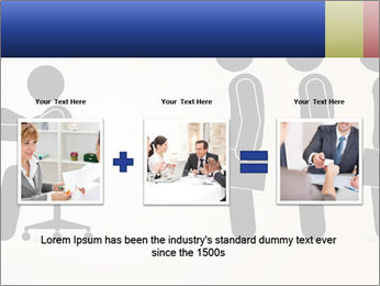 0000080368 PowerPoint Template - Slide 22