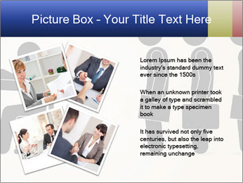 0000080368 PowerPoint Template - Slide 23