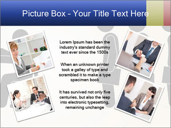 0000080368 PowerPoint Template - Slide 24