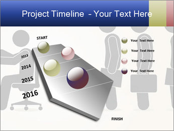 0000080368 PowerPoint Template - Slide 26