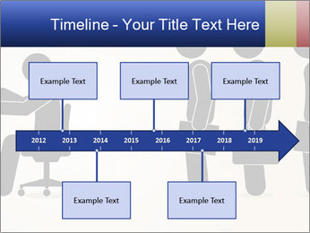0000080368 PowerPoint Template - Slide 28
