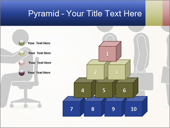 0000080368 PowerPoint Template - Slide 31