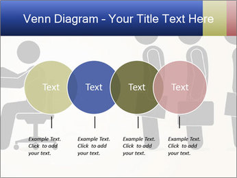 0000080368 PowerPoint Template - Slide 32