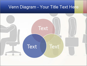 0000080368 PowerPoint Template - Slide 33