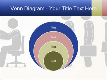 0000080368 PowerPoint Template - Slide 34