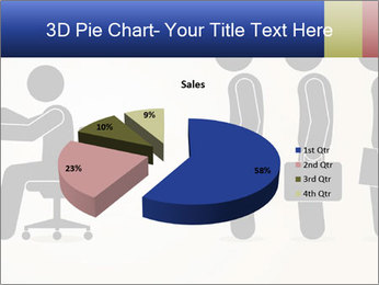 0000080368 PowerPoint Template - Slide 35