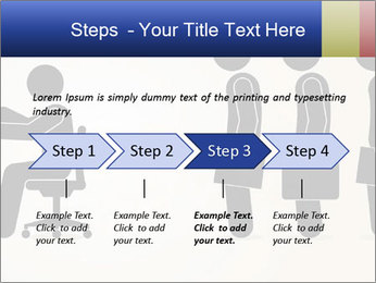 0000080368 PowerPoint Template - Slide 4