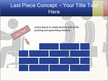 0000080368 PowerPoint Template - Slide 46