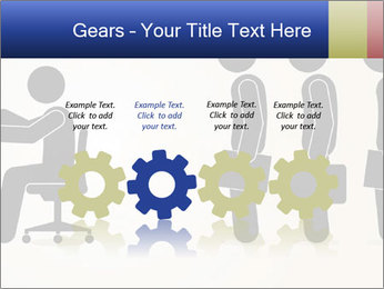0000080368 PowerPoint Template - Slide 48